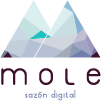Mole MKT